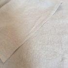 Linen sheet – 100% linen 160-180x200cm