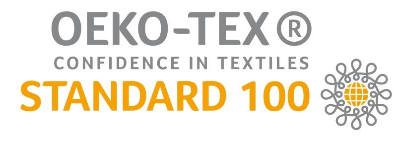 OEKO-TEX® Certificate